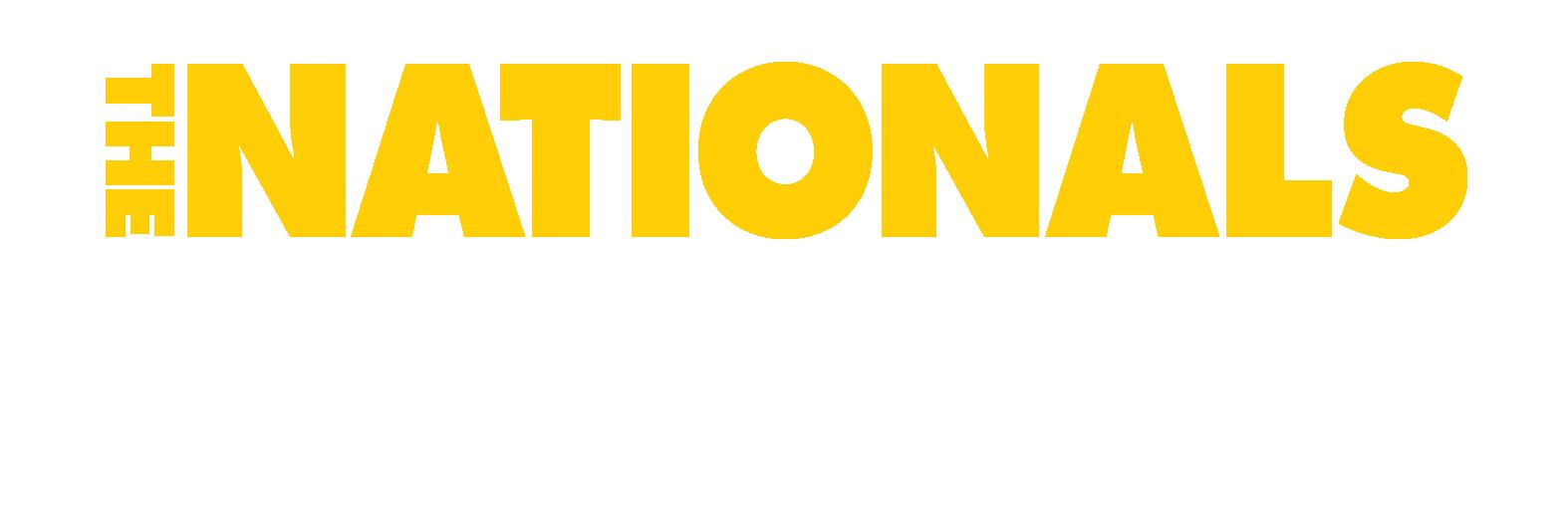 Tasmanian Nationals